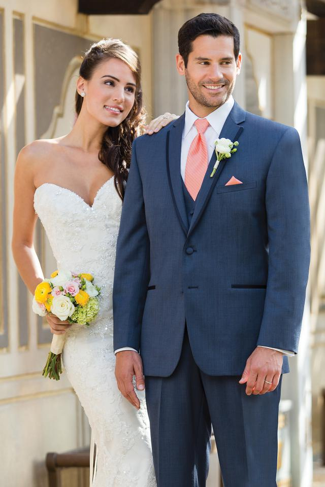 Tuxedos | Wedding Expression\'s by Geri, Lees Summit MO